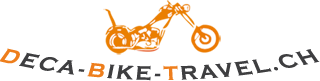 Deca-Bike-Travel.ch